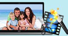 iMovieの代わりソフト Top 5