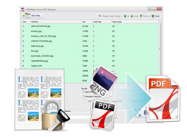 mac pdf フリーソフト