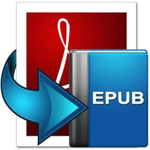mac pdf converter