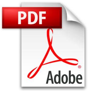 free pdf converter for mac