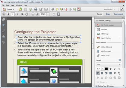pdf creator for windows 7