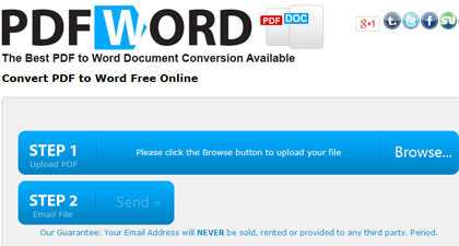 freeware pdf editor