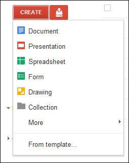 google docsでpdfファイルを作成する