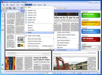 free pdf creator for windows