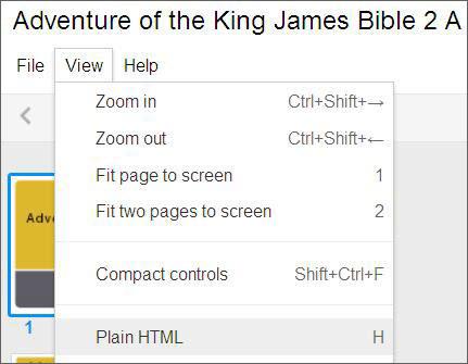 GmailでPDFファイルを閲覧や管理する小技