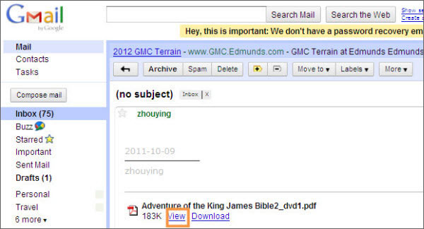 google docsでpdfを編集