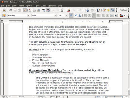 convert pdf to doc free