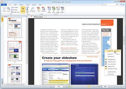 pdf creator free download for windows