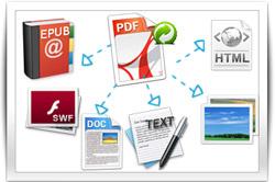 PDFファイルの利用・活用シーン&オススメ理由
