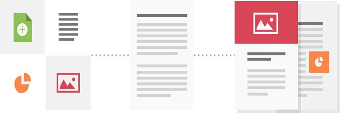 pdf-printer