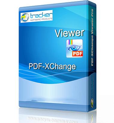 pdf-soft