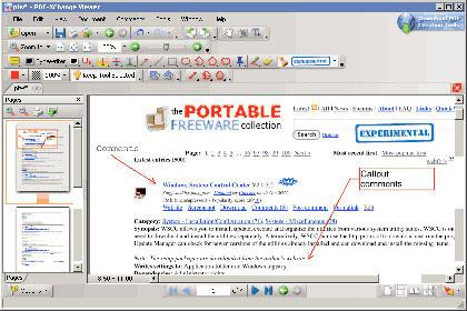 トップ5 Windows用のPDFリーダー