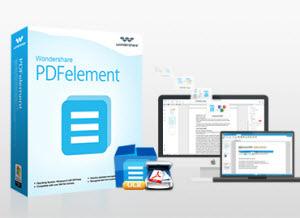 pdf converter for mac free