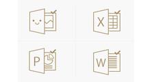 画期的!!Microsoft Office2007以降のバージョンでOfficeドキュメント→PDFファイルへの変換が可能に!更に多種多様な機能を持つソフトとは