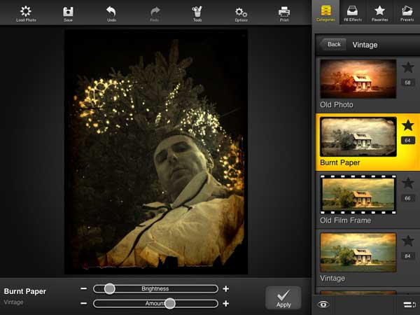 best photo editing app iphone