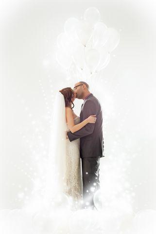 結婚式ムービー用写真やビデオ素材選ぶコツ