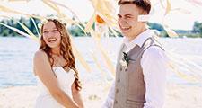 結婚式のフォトムービーが作れるオススメのソフト