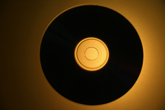 iTunesやTunesGo Plusで音楽CDを作成する方法