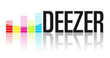 Deezer Musicをダウンロードする3つの方法
