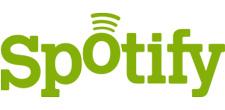 SpotifyをCDに焼く方法