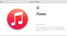 iTunesライブラリって何?今さら人に聞けない!