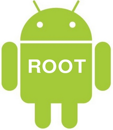 Android root化:Androidをroot化/脱獄するアプリの紹介