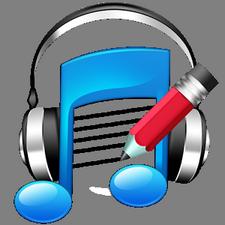 音楽についているid3タグを気軽に編集や修復をする方法