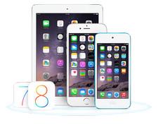 iOS7のAppleデバイスへ音楽を転送する4つの方法