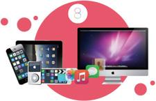 iPhoneの動画をiPadに移動する方法