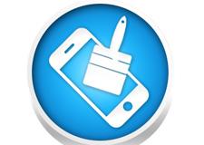 iPhone内の写真を一括削除する方法は?