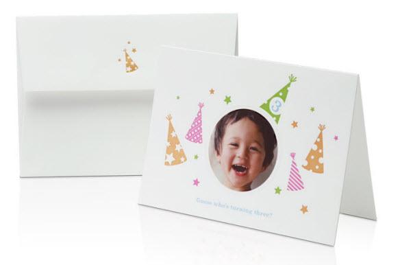 iphoto card2