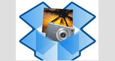 iPhotoライブラリマネージャを管理する方法