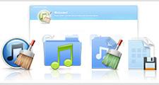 iTunesライブラリの重複した曲を削除する方法