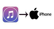 iTunesでCDの音楽をiPhoneに転送する方法