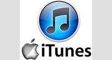 iTunesの基本的な使い方