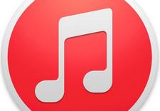 iTunes12をワンクリックでミニプレイヤーに切り替える方法