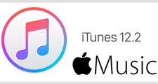 iTunes12.3リリース!iTunes音楽をバックアップ/復元する方法