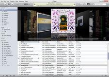 iTunesライブラリを回復させる方法