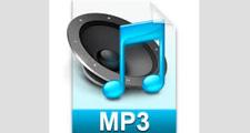 各形式の音楽ファイルをMP3に変換する方法