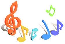 BGM音楽のお勧めはこれ!