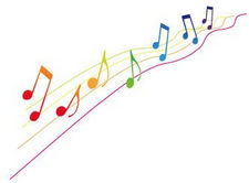 どんな音楽が好きですか?