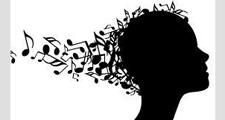 Musicトラック/アーティストエディターTop 6