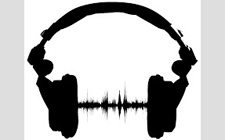 iTunes/Windows及びMac OS X向け最高のミュージック管理者