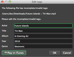neatmp3 for mac