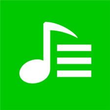 iTunes音楽のアートワークを一括で追加する方法