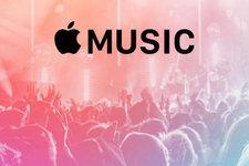Apple Musicの音楽をダウンロードし、パソコンに転送・保存する方法