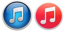 iTunesを最新バージョンにアップグレード!