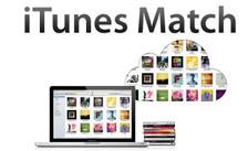 iTunesMatchの登録仕方と使い方