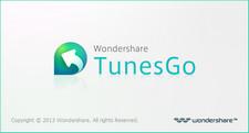 勝手に質問に答えちゃうコーナー!iPhone6で音楽ファイルを削除するには?