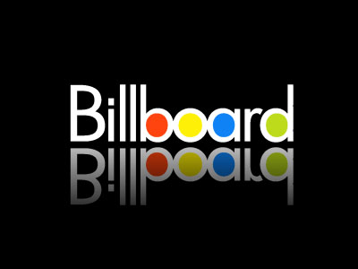 Billboard Music Charts